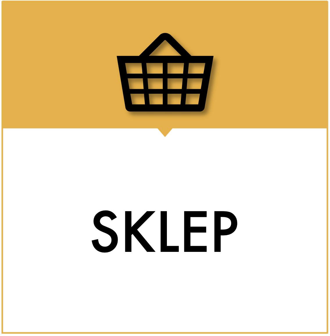 SKLEP (1)