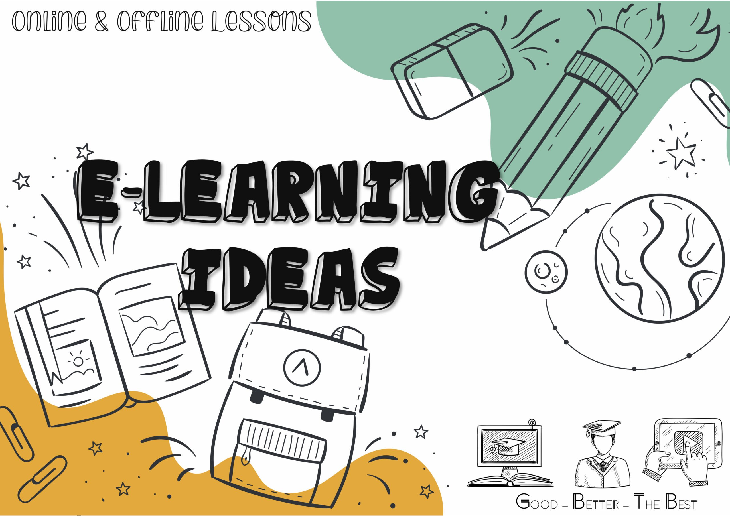 e-learning okładka blog